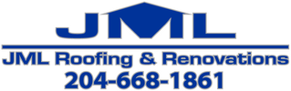 JML ROOFING & RENOVATIONS